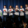 Ps166 3-5 Holiday Show dec2016-3135
