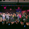 Ps166 3-5 Holiday Show dec2016-3152