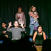 Ps166 3-5 Holiday Show dec2016-3139