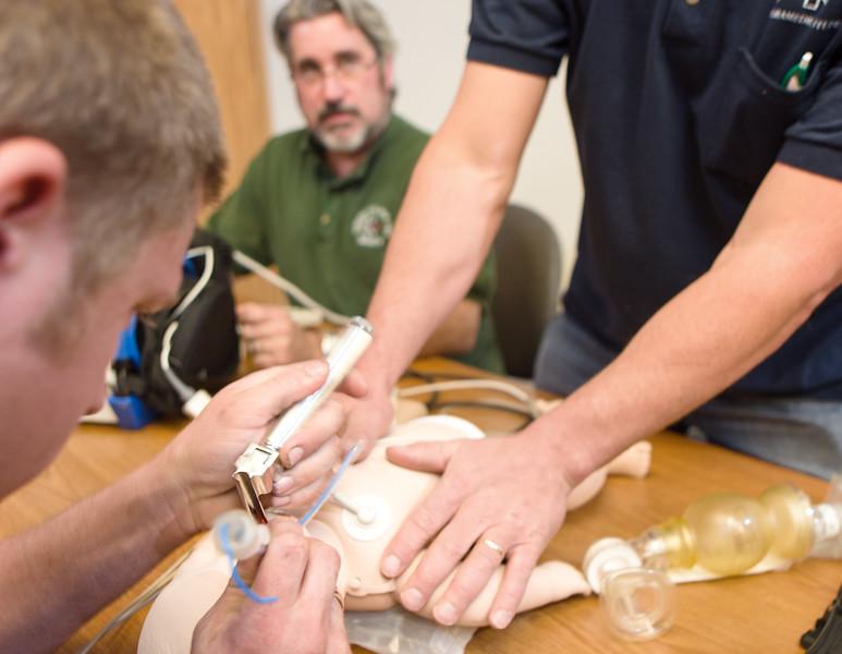 YC_PV_EMS Paramedic 2016_8231