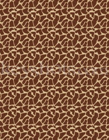 8 5x11 - Giraffe