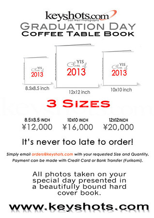 A_Coffee Table Book-Post Event