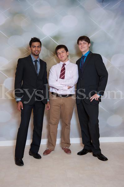 Keyshots-KEZ_8262
