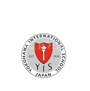 Yokohama International School 2014