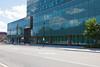 York University - Archives of Ontario