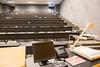 Vari Hall Lecture Theatre  C.
