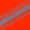 poster-diag-colour-3