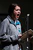 Campolindo Choir Rehearsal Les Miserables