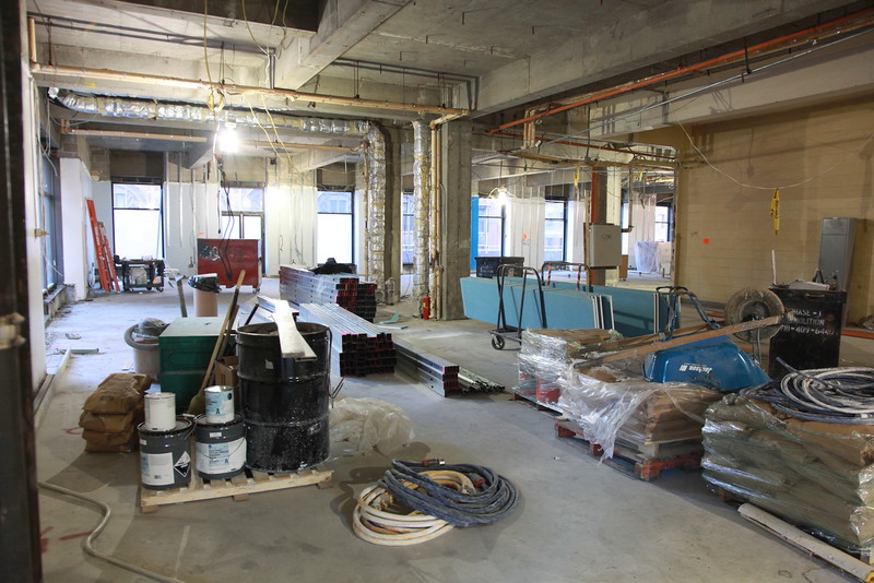 MUDD 4th Floor 01-10-2015_037