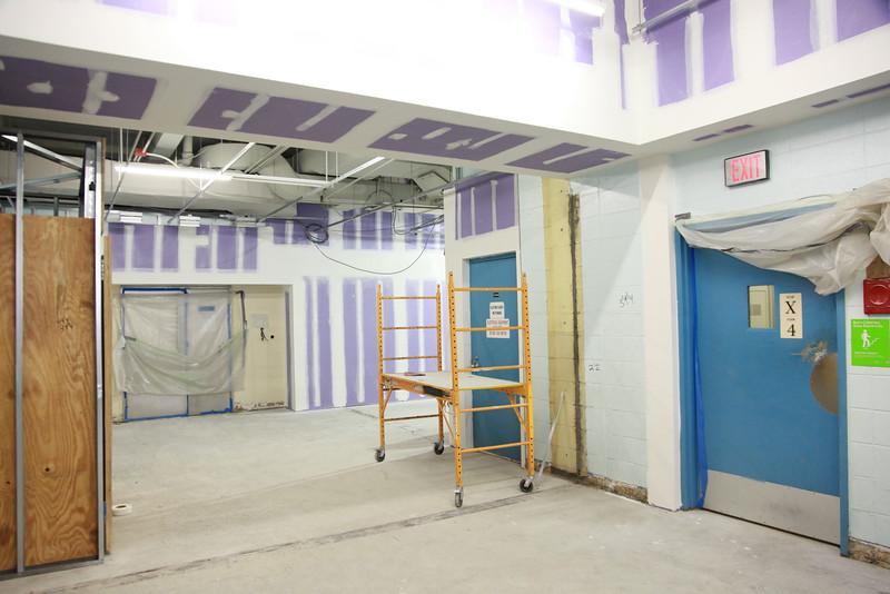 MUDD 4th Floor 01-10-2015_004