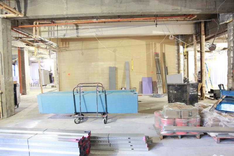 MUDD 4th Floor 01-10-2015_042