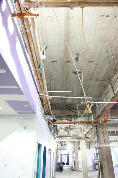 MUDD 4th Floor 01-10-2015_120