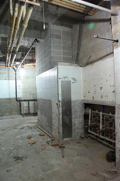 MUDD 4th Floor 01-10-2015_134