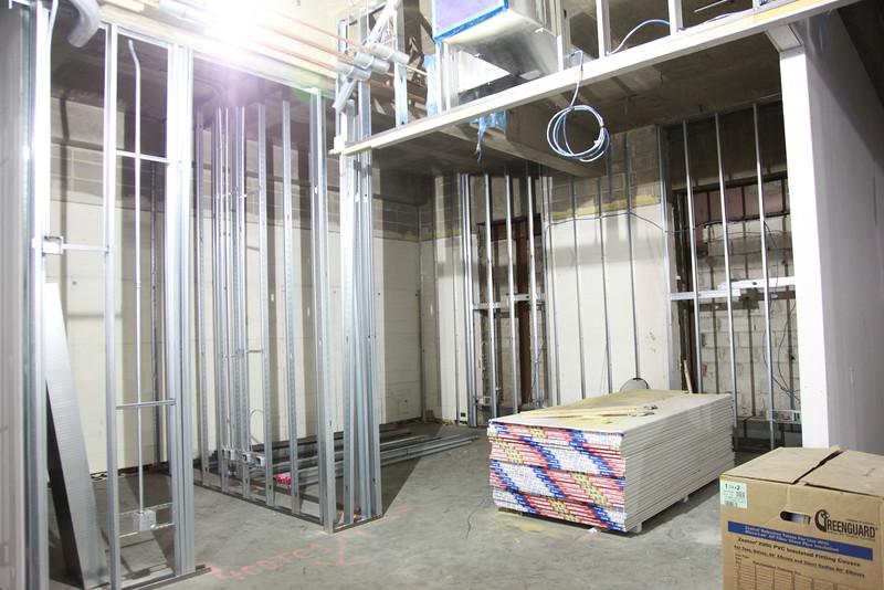 MUDD 4th Floor 01-10-2015_100