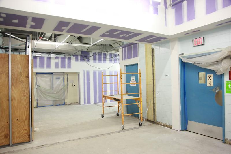 MUDD 4th Floor 01-10-2015_005