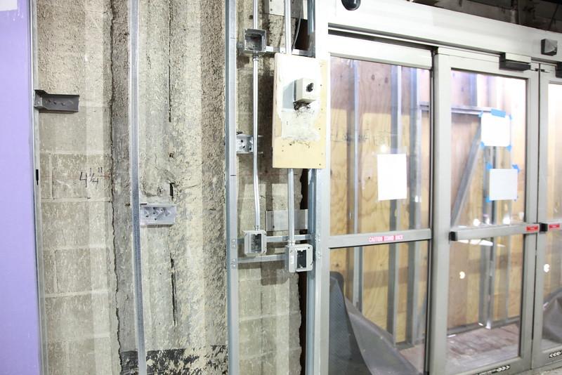 MUDD 4th Floor 01-10-2015_022