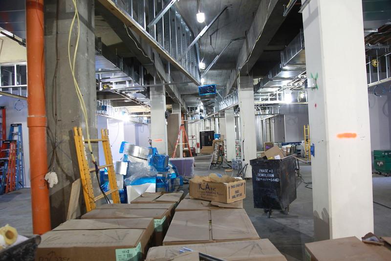 MUDD 4th Floor 01-10-2015_073