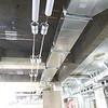 MUDD 4th Floor 01-10-2015_084