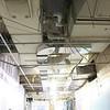 MUDD 4th Floor 01-10-2015_013