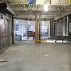 MUDD 4th Floor 01-10-2015_019