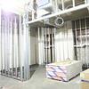 MUDD 4th Floor 01-10-2015_098