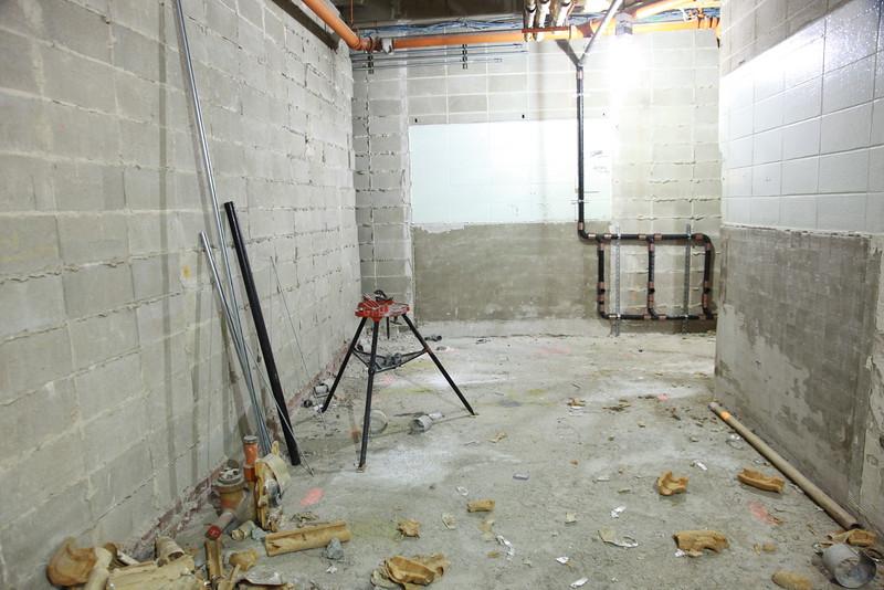 MUDD 4th Floor 01-10-2015_127