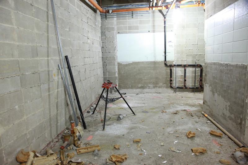 MUDD 4th Floor 01-10-2015_128