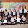 Bickley Primary School