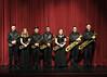 IMG_9464 Concert Band