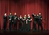 IMG_9462 Concert Band