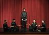 IMG_9538 Concert Band