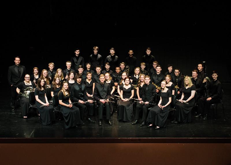 IMG_9422 Concert Band 2016 5x7