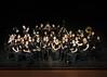 IMG_9426 Concert Band
