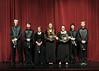IMG_9502 Concert Band