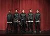 IMG_9537 Concert Band
