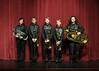 IMG_9520 Concert Band
