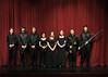 IMG_9452 Concert Band