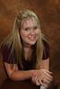 Katelyn363