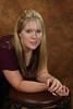 Katelyn371
