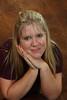 Katelyn367