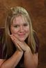Katelyn365