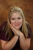 Katelyn364
