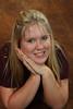 Katelyn369
