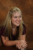 Katelyn362