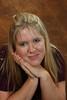 Katelyn366