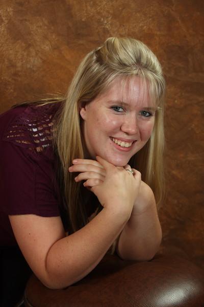 Katelyn376