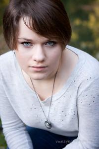 Rachel-1081
