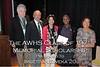 2018 AWHS Class of 1971 Memorial Scholarship