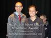 2018 Sr Mary Blunt Mem Award