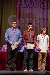 DSHS-Awards-8592